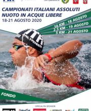 Piombino - 2020 Italian Championship